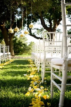 Spring-Austin-Wedding-By-Shannon-Cunningham-6