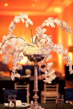Tall-Orchid-Wedding-Centerpiece
