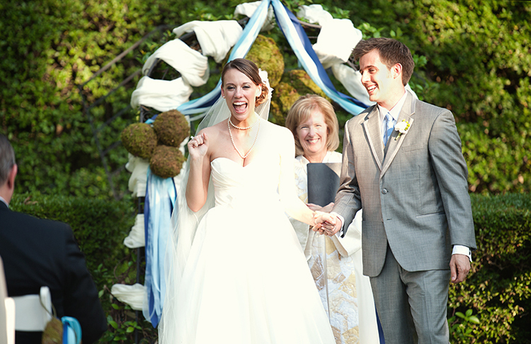 Texas-Pride-and-Prejudice-Wedding-by-Sakura-Photo-4