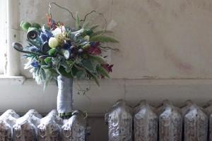 Thistle-Fiddlehead-Wedding-Bouquet-1