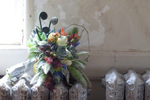 Thistle-Fiddlehead-Wedding-Bouquet-2