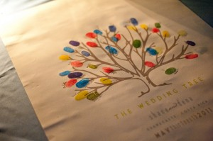 Thumb-Tree-Guest-Book