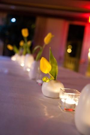Tulip-Bud-Vase-Centerpiece