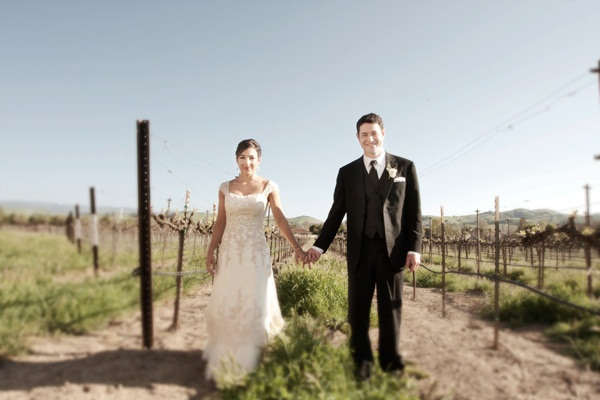 Vineyard-Wedding-Photo