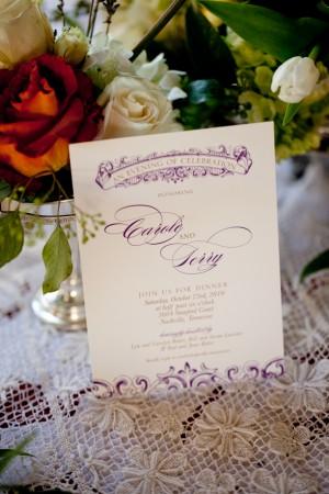 Vintage-Purple-Invitation