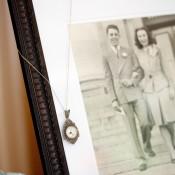 Vintage-Wedding-Photograph
