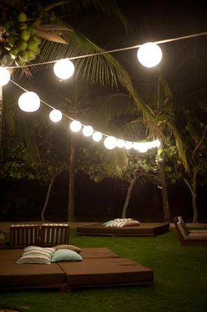 Wedding-Outdoor-Lounge-Seating