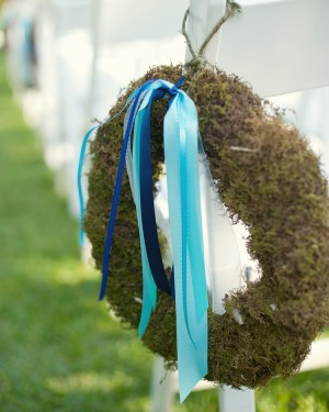 Wedding-Wreath