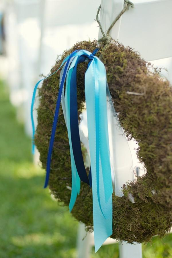 Wedding-Wreath1