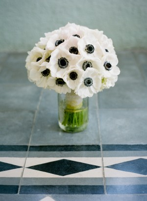 White-Anemone-Bouquet