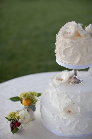 White-Messy-Buttercream-Cake
