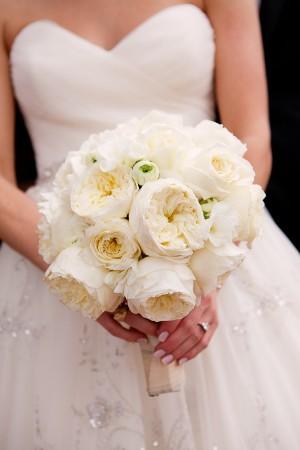 White-Peony-Bouquet1
