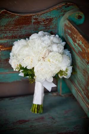 White-Peony-Bouquet2