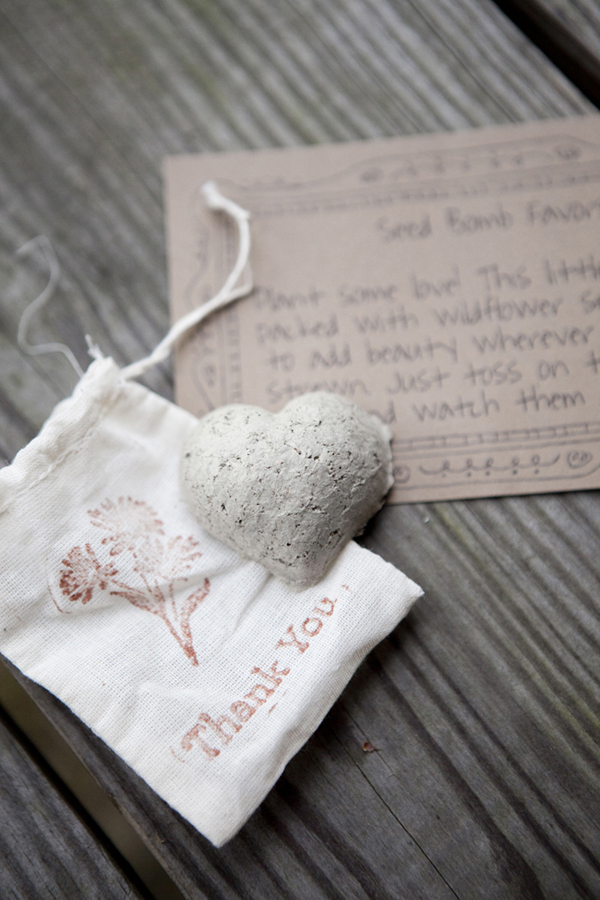 Wildflower-Seed-Bomb-Wedding-Favor