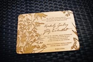 Wooden-Wedding-Invitations