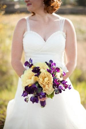 Yellow-Purple-Peony-Bouquet