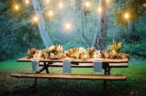 elegant-evening-picnic-wedding