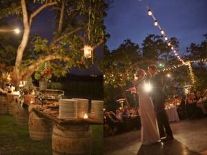 outdoor-wedding-reception-food-buffet