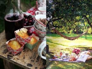 picnic-party-ideas
