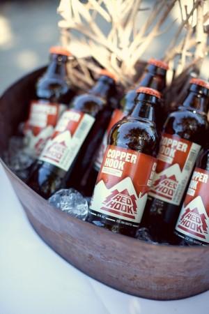 Beer-and-Nut-Bar-Wedding-Ideas-2