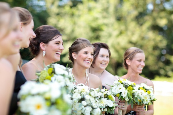 Black-and-White-Bridesmaids1