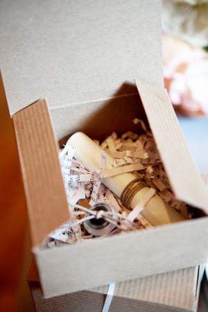 Boxed-Wedding-Invitation