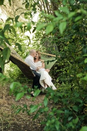 Bride-and-Groom-Hammock-Photo