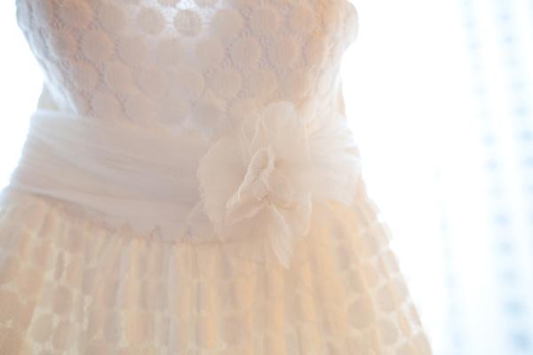 Caroline-DeVillo-Eyelet-Wedding-Gown