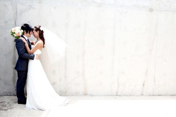 Chicago-Secret-Garden-Wedding-by-Dawn-Roscoe-12