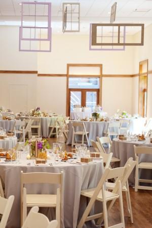 Chicago-Secret-Garden-Wedding-by-Dawn-Roscoe-17