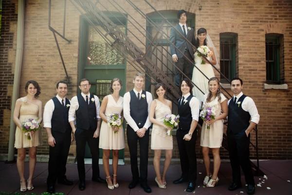 Chicago-Secret-Garden-Wedding-by-Dawn-Roscoe-5