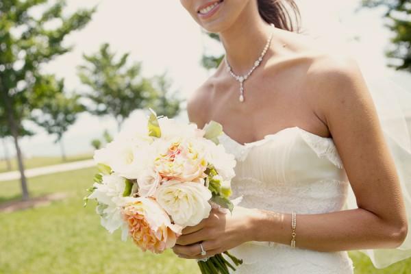 Chicago-Secret-Garden-Wedding-by-Dawn-Roscoe-7