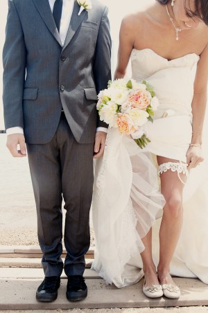 Chicago-Secret-Garden-Wedding-by-Dawn-Roscoe-9