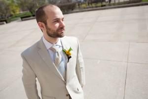 Chicago-Wedding-Maypole-Studios-10