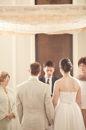 Chicago-Wedding-Maypole-Studios-2