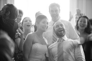 Chicago-Wedding-Maypole-Studios-6