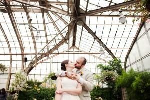 Chicago-Wedding-Maypole-Studios-7