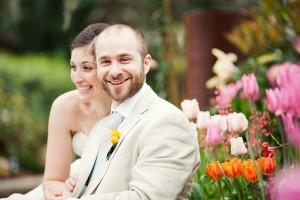 Chicago-Wedding-Maypole-Studios-8