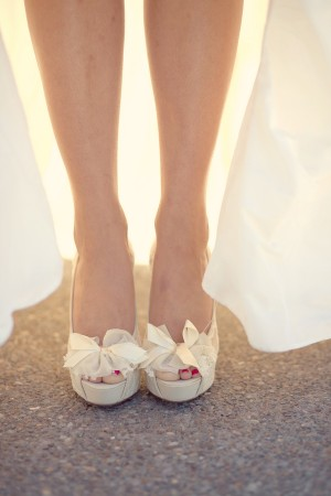 Chinese-Laundry-Bow-Heels