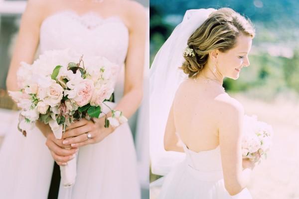 Classic-Bay-Area-Wedding-Leo-Patrone