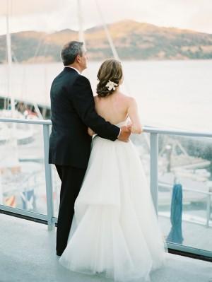 Classic-Tiburon-Wedding-Leo-Patrone-1