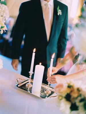 Classic-Tiburon-Wedding-Leo-Patrone-14
