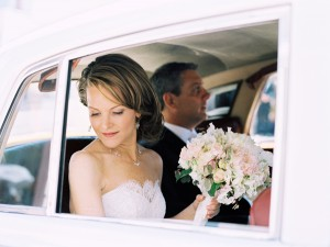 Classic-Tiburon-Wedding-Leo-Patrone-15