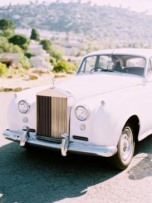 Classic-Tiburon-Wedding-Leo-Patrone-2