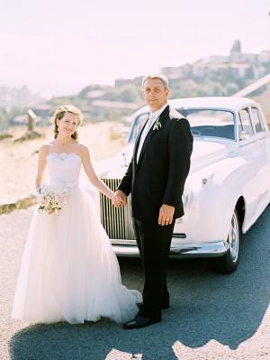 Classic-Tiburon-Wedding-Leo-Patrone-3