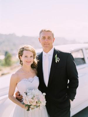 Classic-Tiburon-Wedding-Leo-Patrone-4
