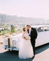 Classic-Tiburon-Wedding-Leo-Patrone-5