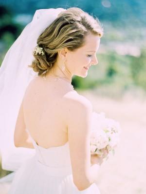 Classic-Tiburon-Wedding-Leo-Patrone-6