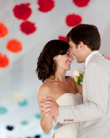 Colorful-Homestead-Wedding-by-Birchtree-Photography-12