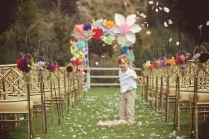 Colorful-Wedding-Ideas